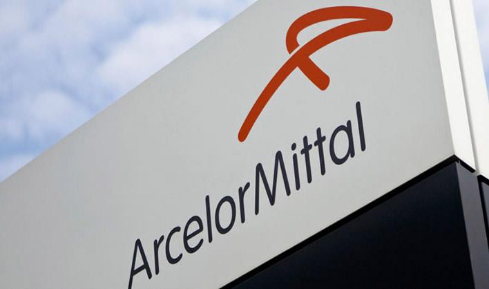 ЛУКОЙЛ развивает сотрудничество с ArcelorMittal в Казахстане