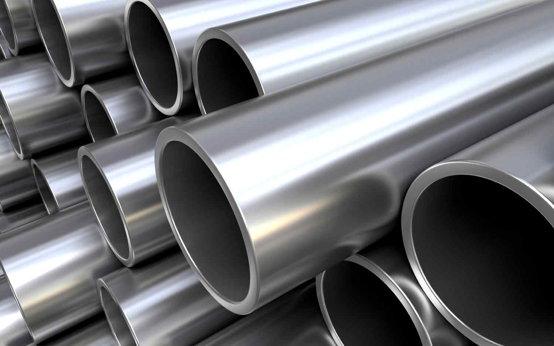 Крупнейшая в России трубная металлургическая компания заключила контракт с ЛУКОЙЛ на поставку масел