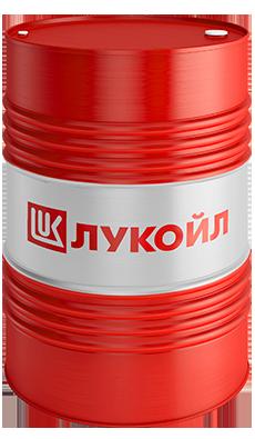 Энергетическое масло ЛУКОЙЛ