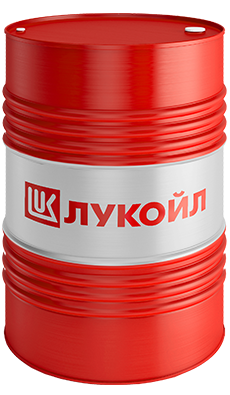 СОЖ LUKOIL ИНСО F5