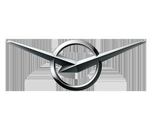 Рекомендуемые смазочные материалы Лукойл для автомобилей марки УАЗ
