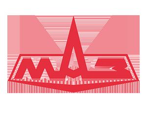 Рекомендуемые смазочные материалы Лукойл для автомобилей марки МАЗ