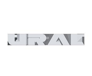 Рекомендуемые смазочные материалы Лукойл для автомобилей марки УРАЛ